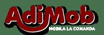 AdiMob – Mobila la comanda Barlad